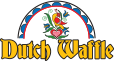 DutchWaffle_Color