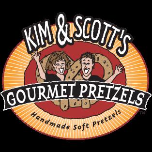 K&S_pretzels