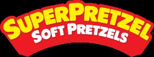 SuperPretzelSoftPretzels