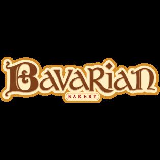 bavarian_logo