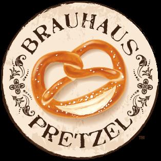 brauhaus_logo