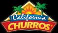 cali_churro_logo