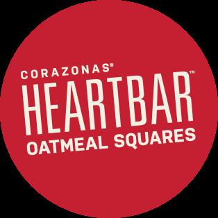corazonas_heartbar_logo
