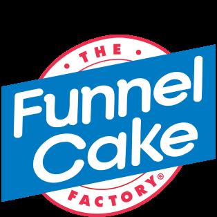 fc_logos