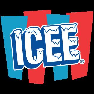 icee_bars_logo