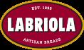 labriola_logo