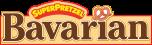 logo_sp_bavarian@2x