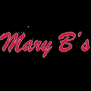 maryBs_logo