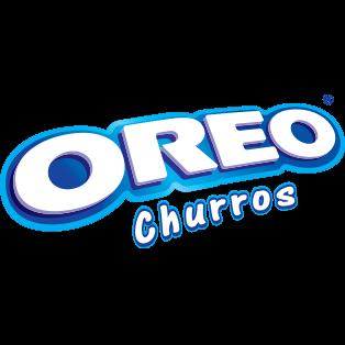 oreoChurros_logo