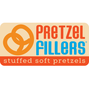 pretzelFiller_logo