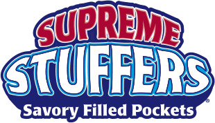 ss_supremefilled