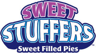ss_sweetfilled