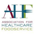 AHF Logo