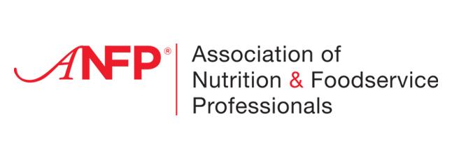 ANFP Logo