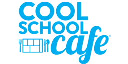 Cool School Cafe Logo