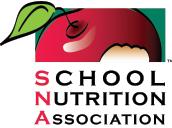 SNA Logo