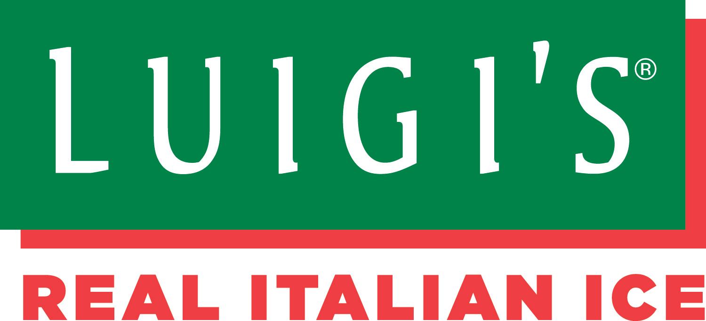 Luigi's Real Italian Ice