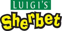 Luigi's Sherbet