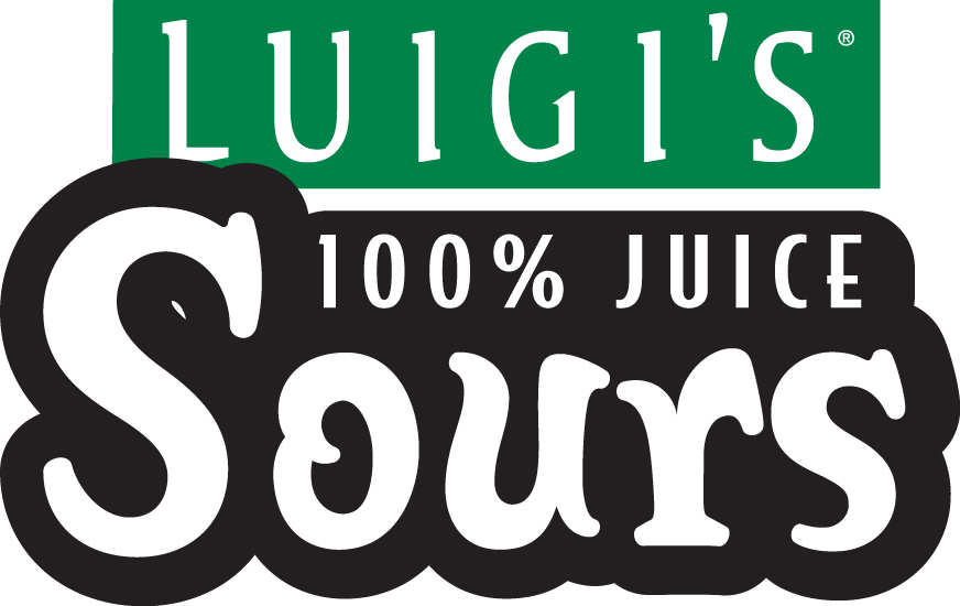 LuigisSourLogo