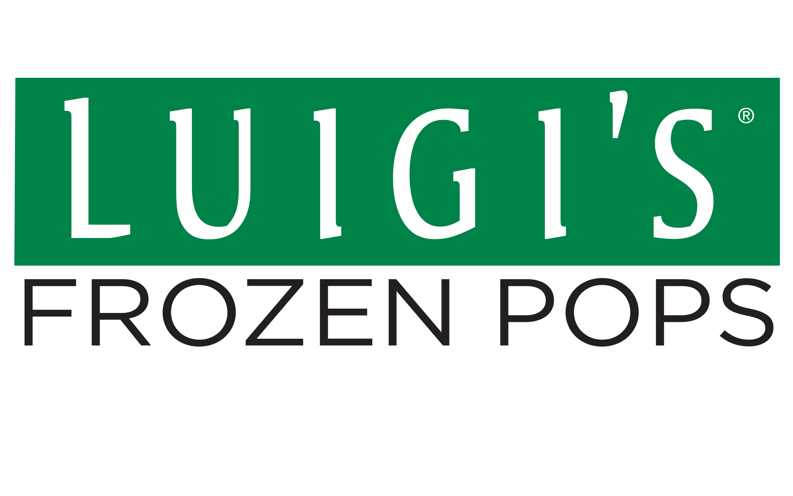 Luigis_Sticks_logoimage2