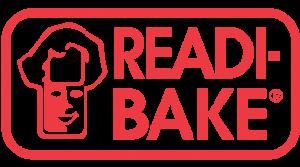 readi-bake