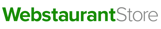 Webstaurant Store Logo