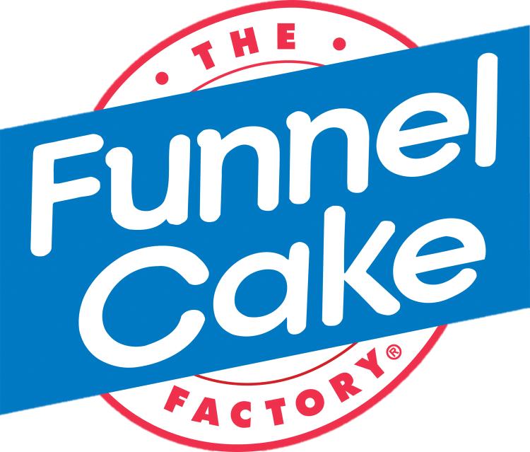 funnel-cake-3