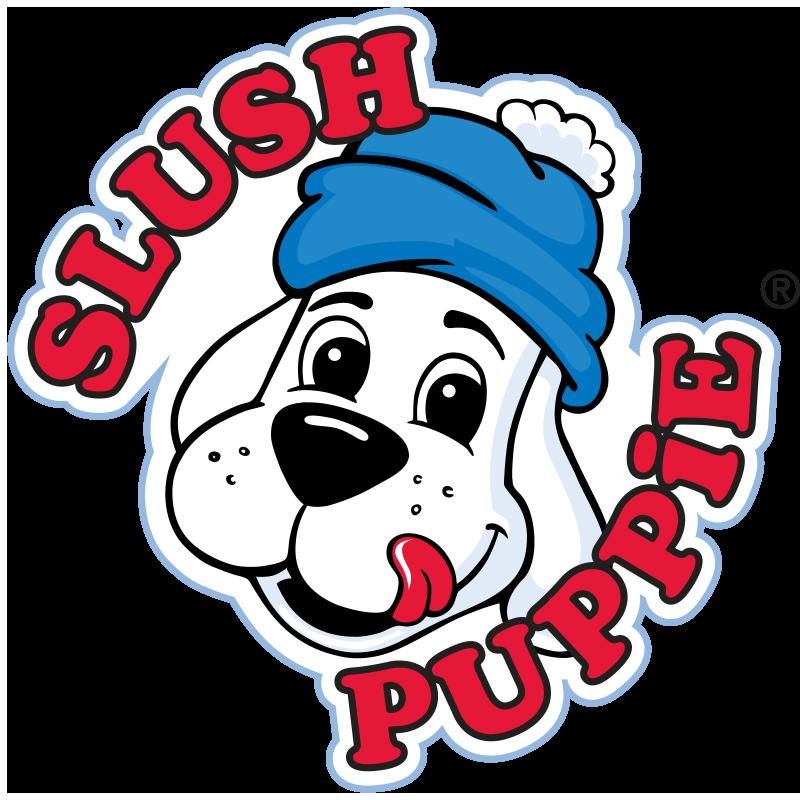 slush-pup_logo