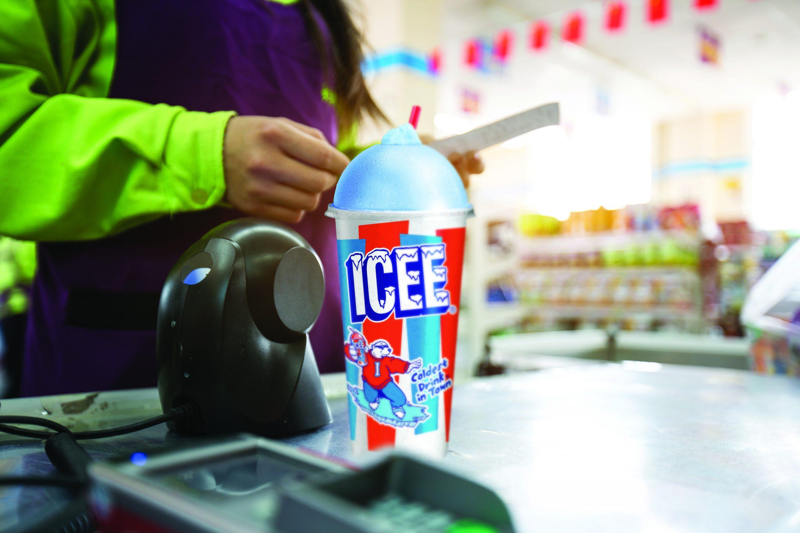 20-ICEECO-0197 ICEE Food Service Images ICEE Grocery P1