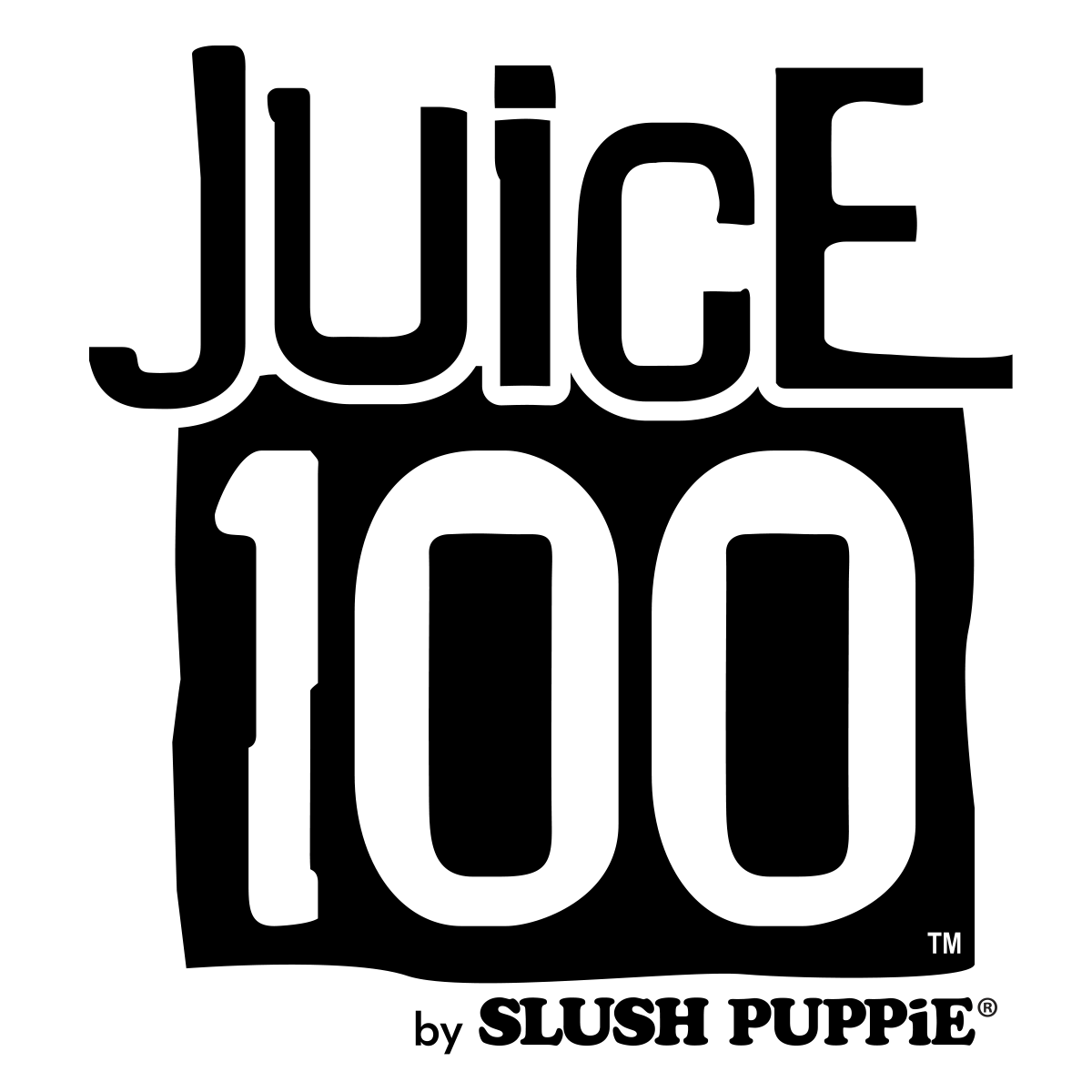 juice100-logo