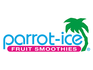 parrot-ice_logo