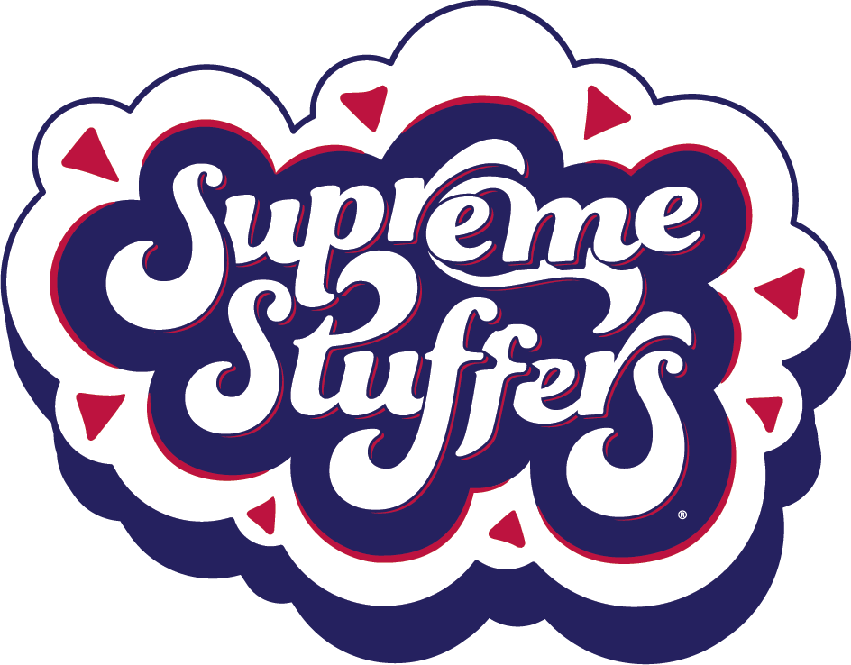 SupremeStuffersLogo