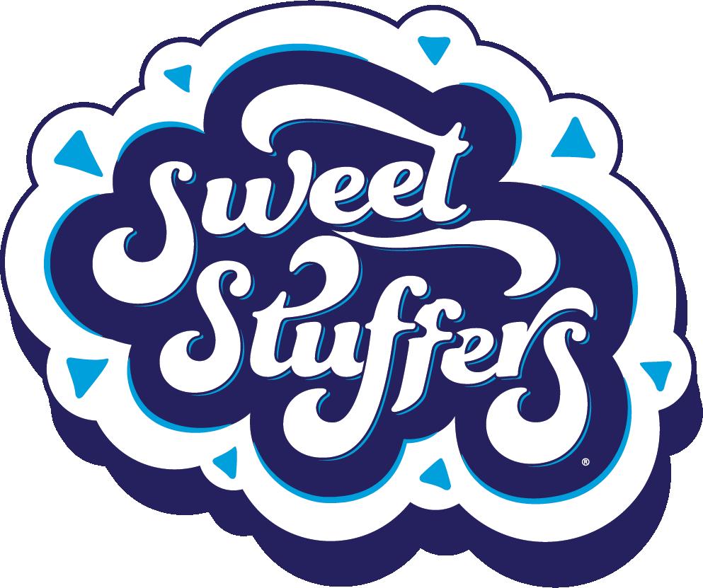 SweetStuffersLogo