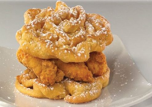 Chicken-and-Waffles1