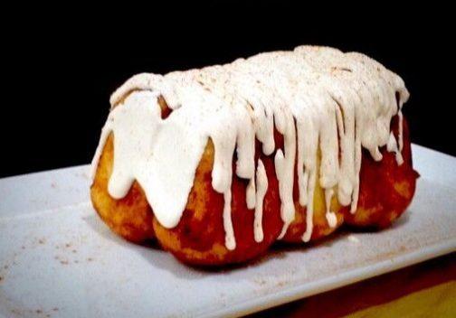Cinnamon-Roll-Monkey-Bread