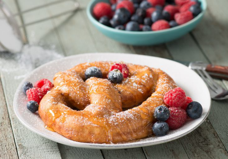 Soft-Pretzel-French-Toast-768x513