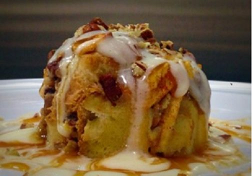 apple-pecan-bread-pudding