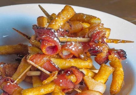 bacon-wrapped-funnel-fries